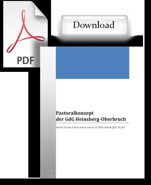 Pastoralkonzept-download